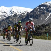 Gran Fondo Fin del Mundo, la carrera de ciclismo que une deporte y naturaleza