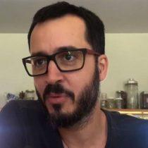 """Despedido por inclusivo: profesor argentino acusa que lo sacaron de su trabajo en un colegio católico por decir """"todes"""""""