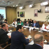 """""""Las Familias"""": la diversidad triunfa en el nuevo nombre del ministerio"""