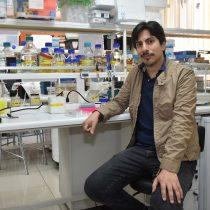 Chilenos buscan curar alergia ambiental que afecta a 20% de la población en el mundo