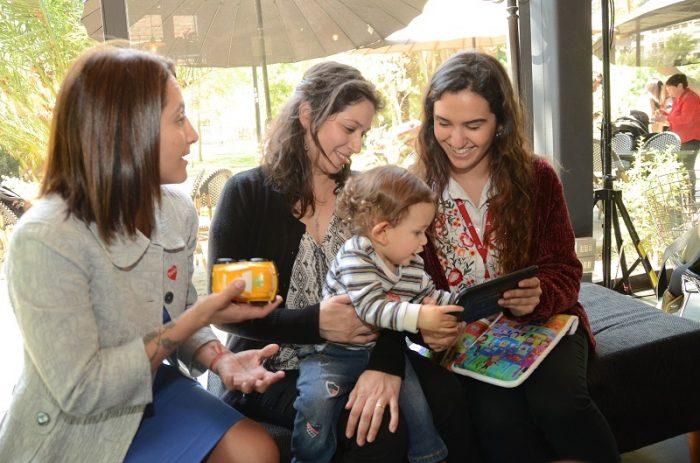 Lanzan convocatoria para participar en Innovatón 2018