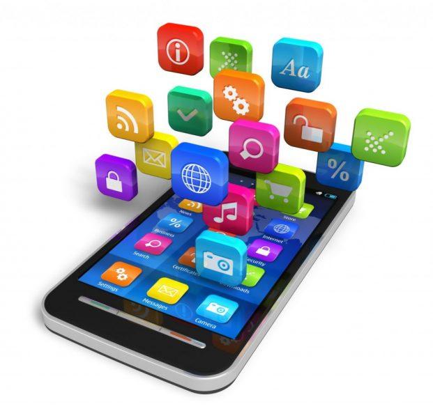 Empresa de e-commerce apuesta por el emprendimiento y abre nueva categoría de ventas
