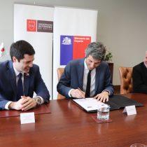 Convenio entre Universidad Autónoma y Ministerio del Deporte eleva la actividad física como parte integral de la formación de estudiantes