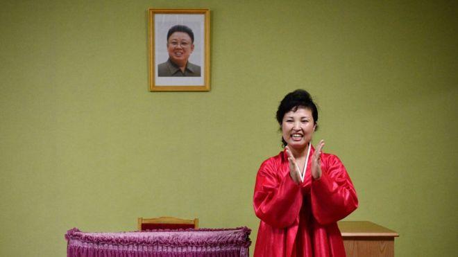Corea del Norte: por qué desde que Kim Jong-un llegó al poder ha caído el número de desertores