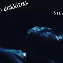Friendly Sessions: Silvio Paredes en vivo en Estudios Insular