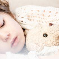Asma infantil en Chile: una enfermedad sub diagnosticada en niños hospitalizados