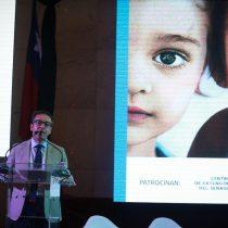 Autoridades de la Niñez plantean propuestas para la integración de niños migrantes