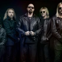 Santiago Gets Louder se fusiona con Solid Rock y confirman a Judas Priest y Alice in Chains