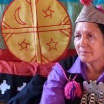 Vuelco: Corte de Apelaciones de Temuco ordena nuevo juicio oral contra Juana Calfunao