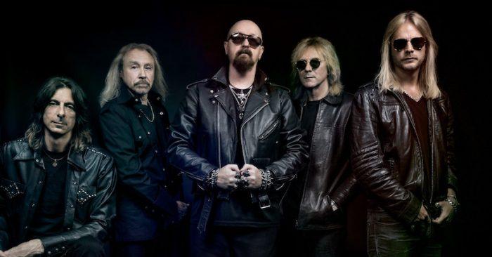 Santiago Gets Louder: una jornada única con Judas Priest y Alice in Chains