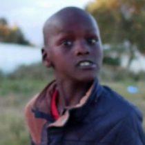 Por qué en Kenia presionan a las mujeres para que maten a sus hijos con discapacidad