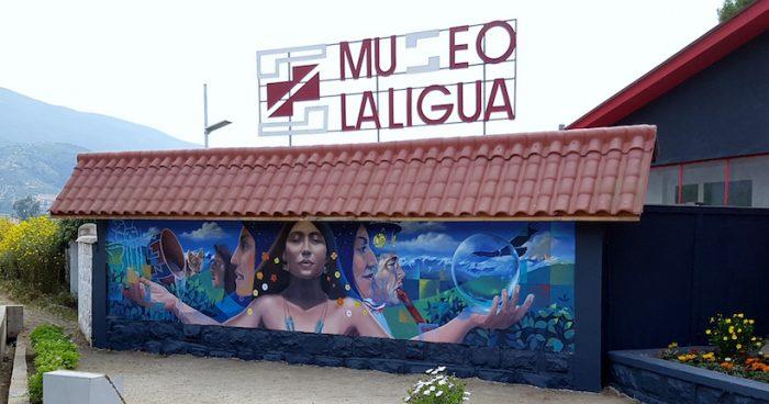 Museo de La Ligua gana Premio Grete Mostny