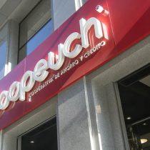 Coopeuch emite primer bono temático en Japón por US$ 27 millones