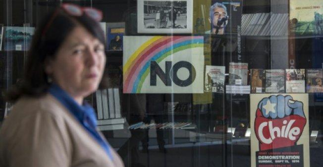 A 30 años del plebiscito mundo de la cultura enumera las deudas del NO