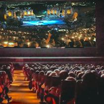 Seminario de Exhibición Cinematográfica: Audiencias y Territorialidad en Facultad de Comunicaciones UC