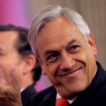Inversión en Chile aumenta pese a menor crecimiento económico y alto desempleo