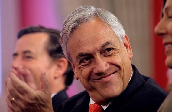 Reforma previsional: Piñera abre el negocio a nuevos actores y promete aumento de jubilaciones subiendo en 4 puntos la cotización obligatoria