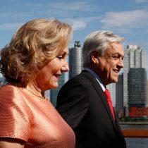 La austeridad de Sebastián Piñera