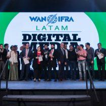 WAN-IFRA reunirá a los referentes más importantes del periodismo latinoamericano en Bogotá