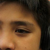 Escolares de Freirina expondrán en el MIM su invento queayuda a personas ciegas