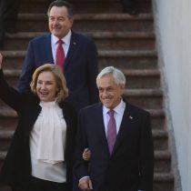 El segundo aire que le regaló el fallo de La Haya a Piñera y el riesgo de sobregirarse
