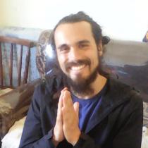 El cuerpo del chileno hallado muerto en Sudáfrica tiene signos de violencia