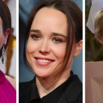 Daniela Vega participará junto a Ellen Page y Laura Linney en nueva serie de Netflix