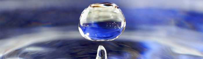Ministroslatinoamericanos y referentes mundiales del agua debatirán sobre el tema en Santiago