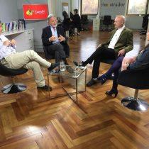 La Semana Política y el fallo de La Haya: el desafío con Bolivia ahora está en manos de la Cancillería