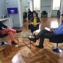 La Semana Política a días de la segunda vuelta en Brasil: los factores políticos y electorales del fenómeno Bolsonaro