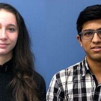 Caso Kavanaugh: adolescentes de Estados Unidos hablan sobre los abusos sexuales