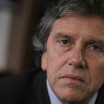 Gobierno se desmiente a sí mismo: ministro Espina asegura que no hay toque de queda para la provincia de Concepción
