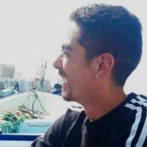 """Las dudas por la muerte de Alejandro Castro: diputado Verdessi advierte que """"hay varias incongruencias"""""""