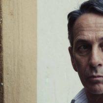 Alfredo Castro recibirá Premio a la Trayectoria en Festival de Cine de La Serena