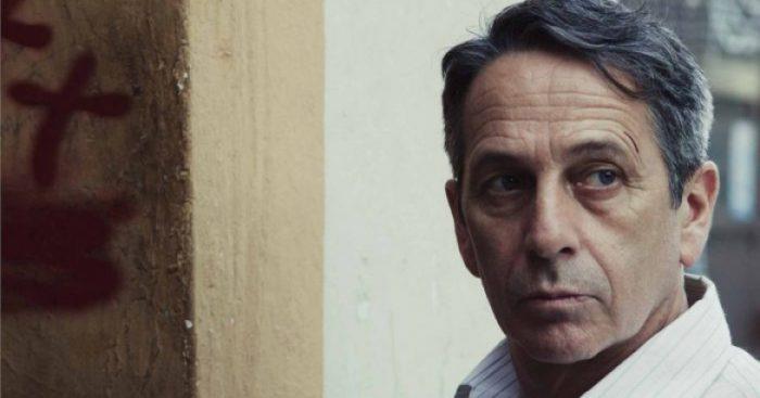 Alfredo Castro y «El Agente Topo» son galardonados en los Premios Platino 2021