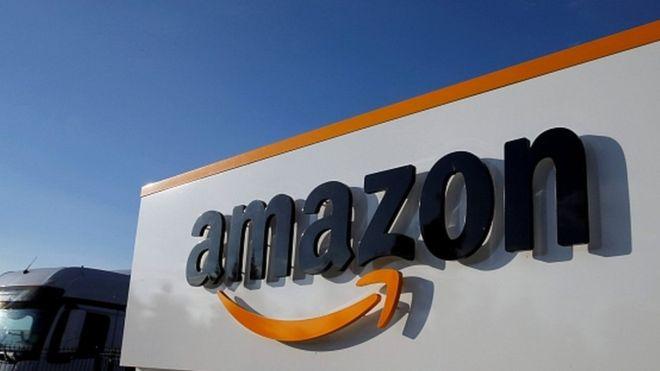 Por qué Amazon eligió Colombia y no Chile o Argentina para instalar su primer centro de servicio en Sudamérica
