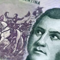 Una nueva misión del FMI llegará a Argentina este martes