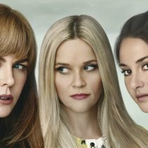 36 centavos: Big Little Lies, pequeñas grandes mentiras