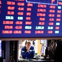 Bloomberg: 5 claves de los mercados que debe saber este viernes