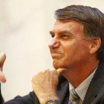 Bolsonaro salva a Brasil o fracasa: dos escenarios posibles