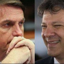 Elecciones en Brasil: ¿la opción de un modelo liberal o uno intervencionista en economía?
