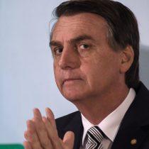 Fiscalía investiga a consejero económico de Bolsonaro por sospechas de fraude