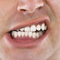 Odontólogo advierte aumento de dolores en la cara, boca y de cabeza debido a la pandemia