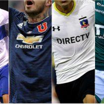 Peleas, pérdidas, deudas y conocidos empresarios en el partido entre fútbol y poder