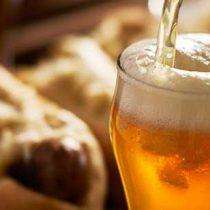 Monjes trapenses sorprenden a Bélgica con su primera cerveza del siglo XXI