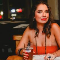 Experta da consejos para reconocer tu cerveza favorita