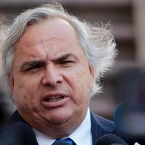 Chadwick a lo Bolsonaro: la manipulación de los medios y el efectismo de Aula Segura