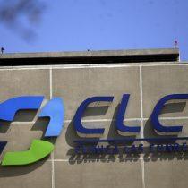 Explota conflicto en CLC y presentan denuncia ante fiscal Montes en la Comisión para el Mercado Financiero