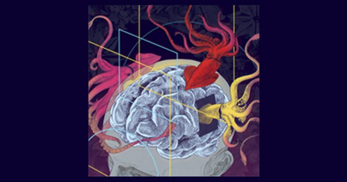 """Dr. Andrés Couve en Congreso de Educación Científica: """"Estudiantes deben aprender a  desarrollar pensamiento científico"""""""