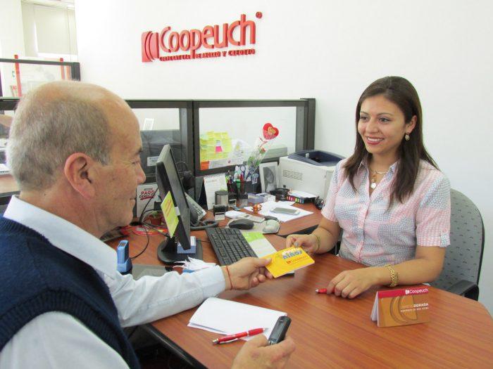 Agenda País: el exitoso modelo de Coopeuch de inclusión financiera para la clase media